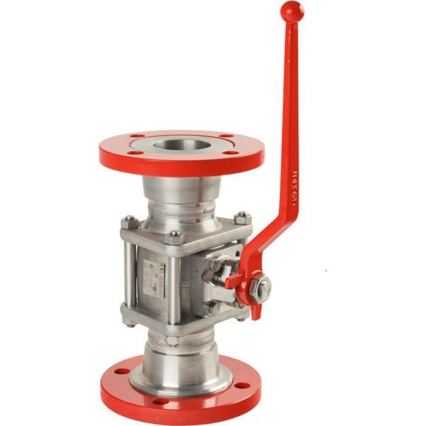 v16 valve gachot pvi
