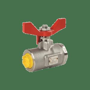 ball valve v9 gachot pvi